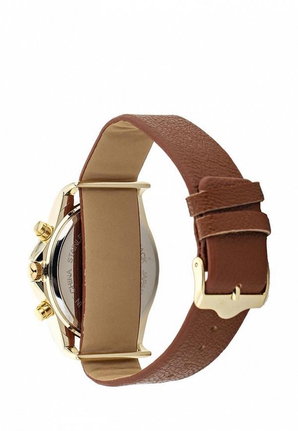 Часы Aldo Quanika: изображение 2