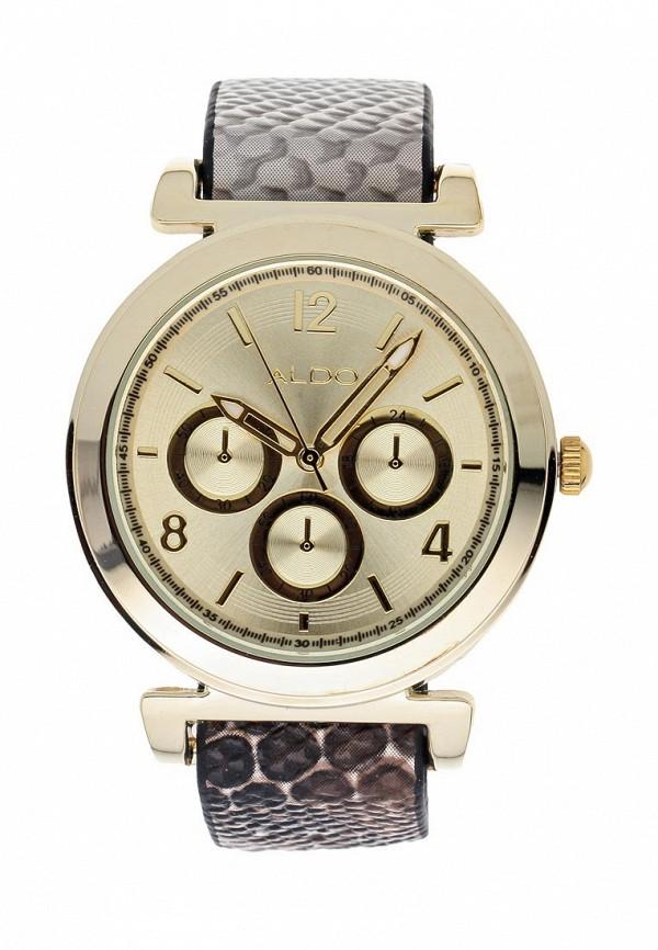 Часы Aldo ROACIA: изображение 1
