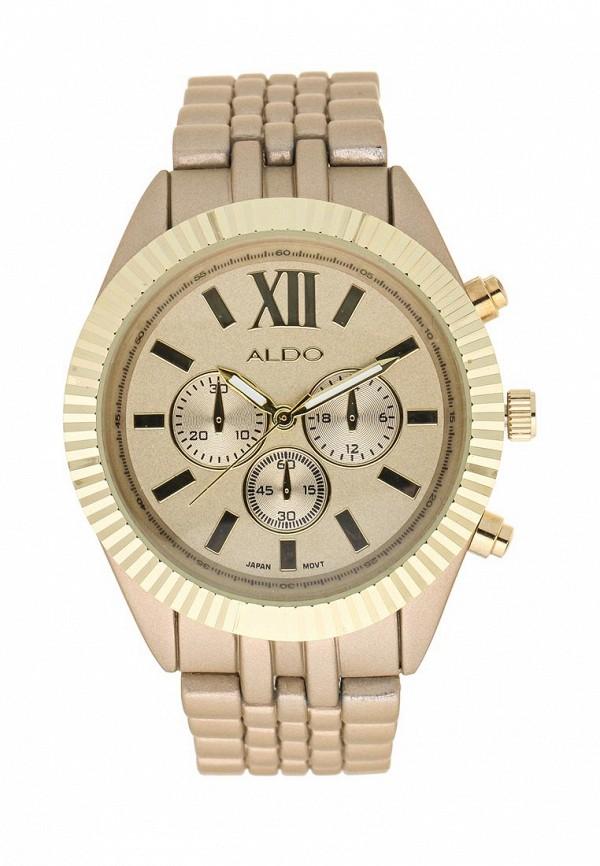 Часы Aldo OSTERIACCIA: изображение 1