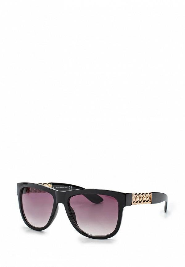 Женские солнцезащитные очки Aldo ADELIVIA: изображение 1