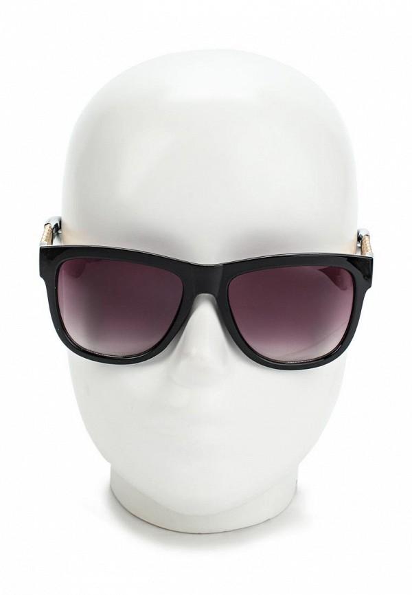 Женские солнцезащитные очки Aldo ADELIVIA: изображение 2