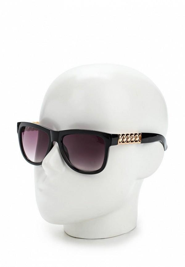 Женские солнцезащитные очки Aldo ADELIVIA: изображение 3