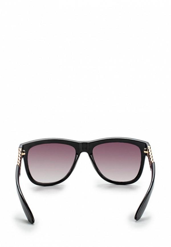 Женские солнцезащитные очки Aldo ADELIVIA: изображение 4