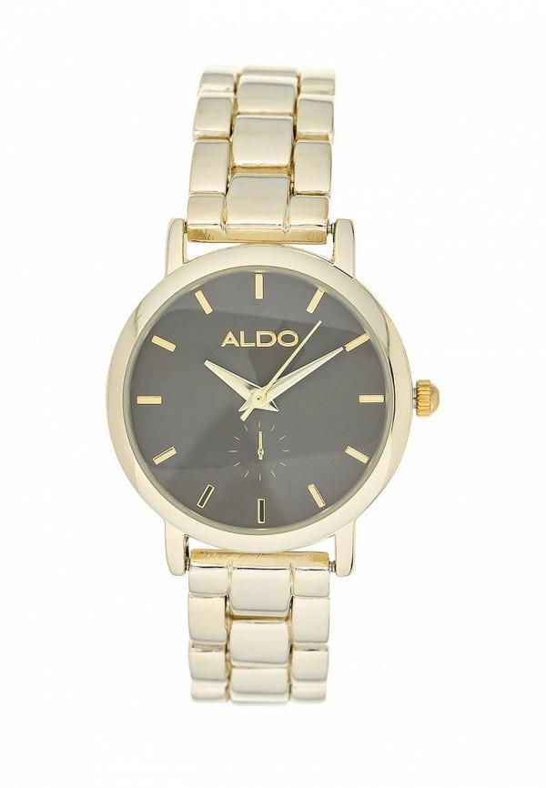 Часы Aldo ZENDRI: изображение 1
