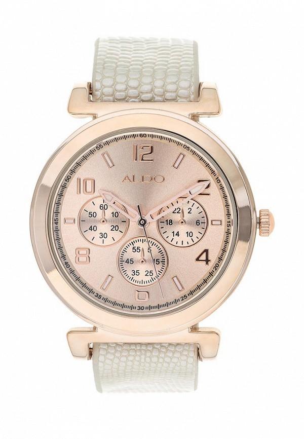 Часы Aldo CROVIA: изображение 1