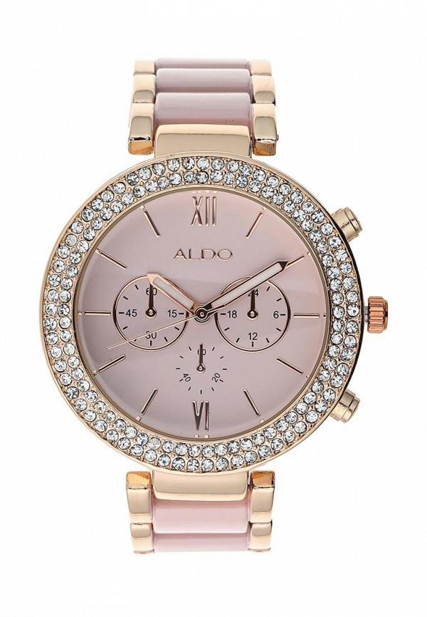 Часы Aldo MYRLINE: изображение 1