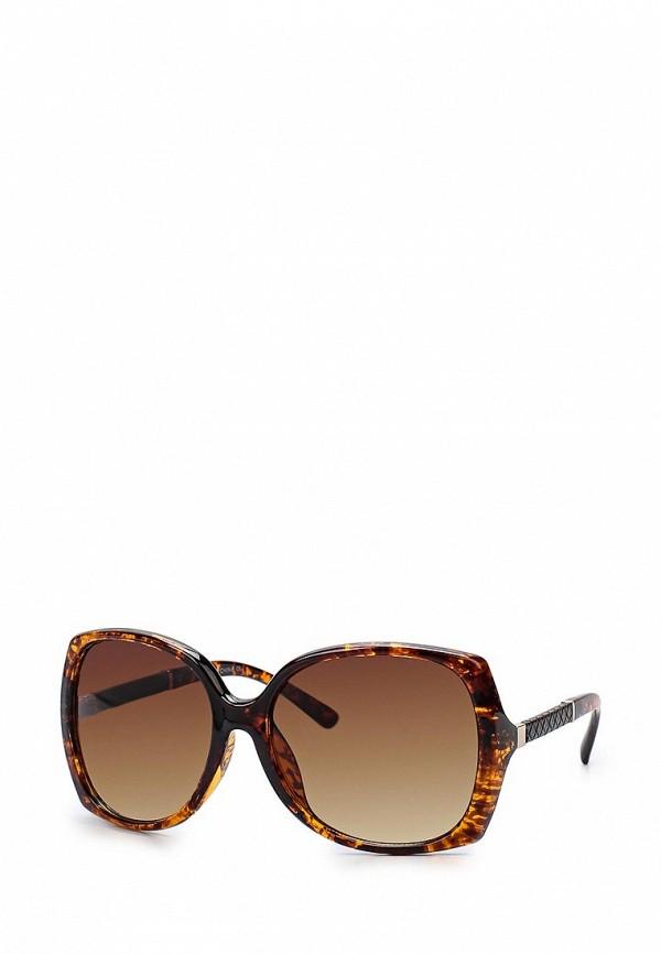 Женские солнцезащитные очки Aldo PENIX: изображение 1