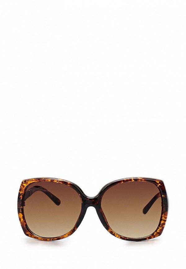 Женские солнцезащитные очки Aldo PENIX: изображение 2