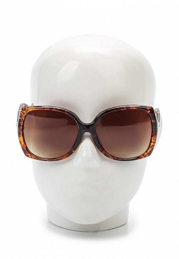 Женские солнцезащитные очки Aldo PENIX: изображение 3