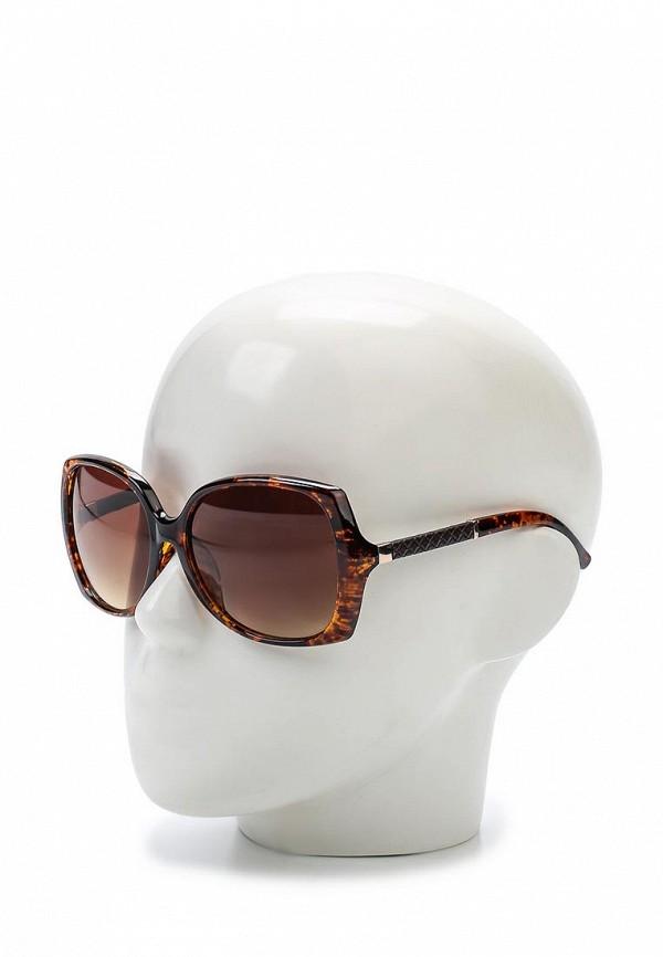 Женские солнцезащитные очки Aldo PENIX: изображение 4