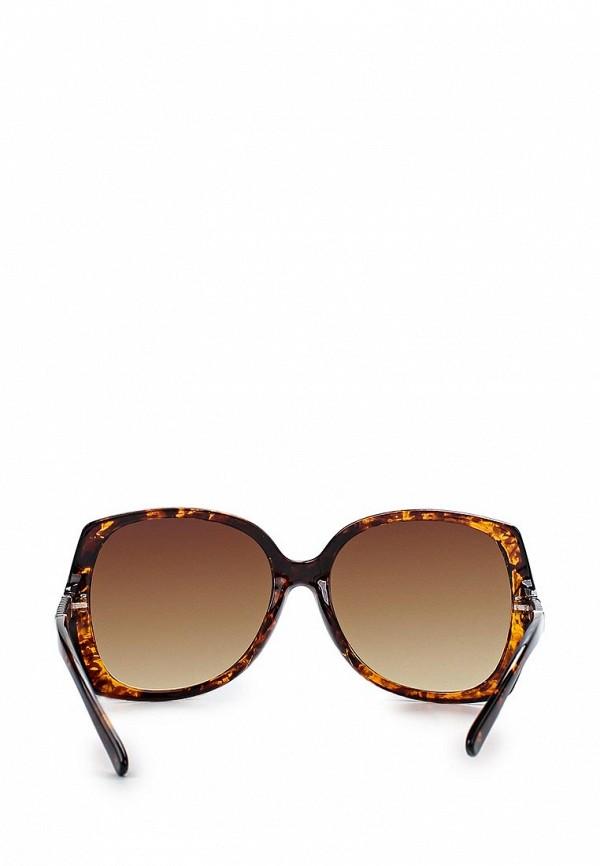 Женские солнцезащитные очки Aldo PENIX: изображение 5