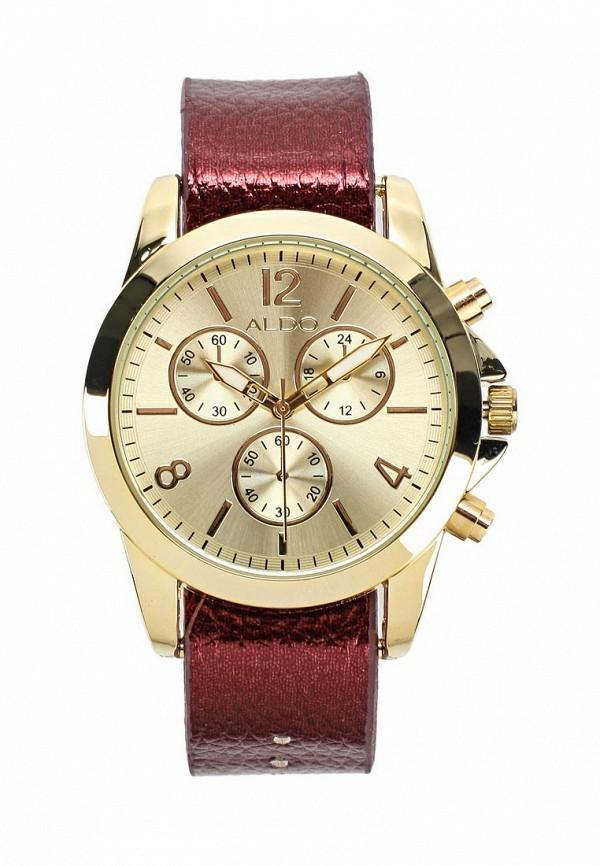 Часы Aldo CIECLYA: изображение 1