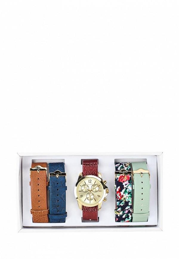 Часы Aldo CIECLYA: изображение 3