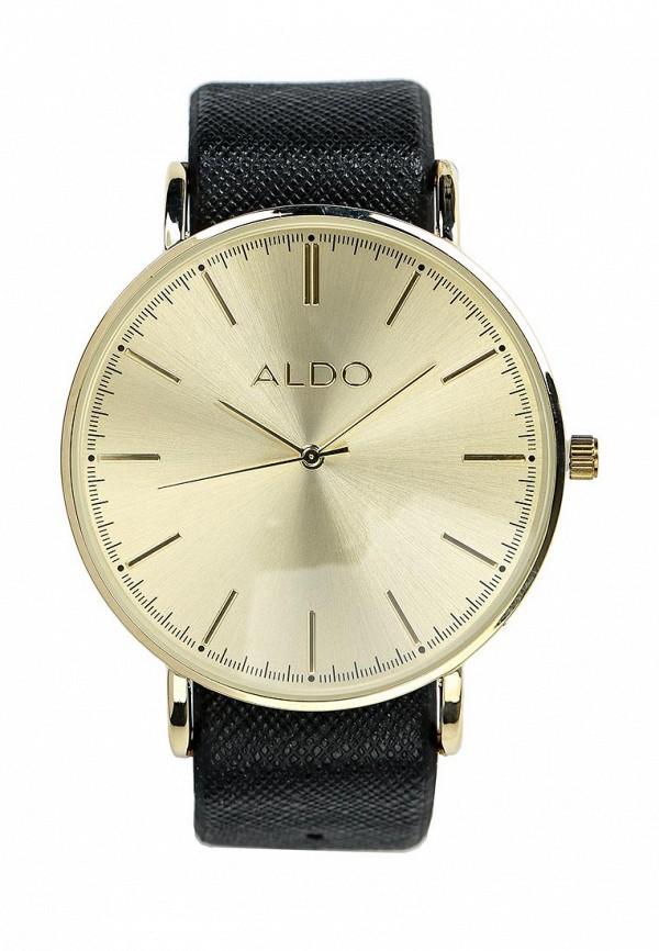 Часы Aldo FOENIA: изображение 1