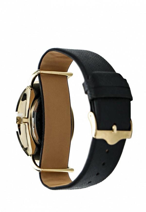 Часы Aldo FOENIA: изображение 2