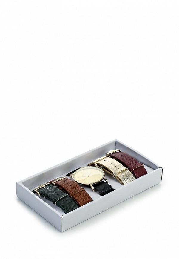 Часы Aldo FOENIA: изображение 3