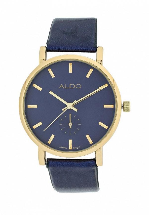 Часы Aldo SIVIEL: изображение 1