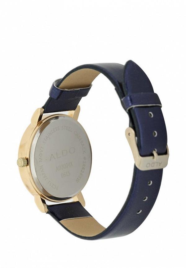 Часы Aldo SIVIEL: изображение 2