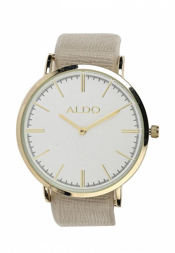Часы Aldo SPEZIALE: изображение 1