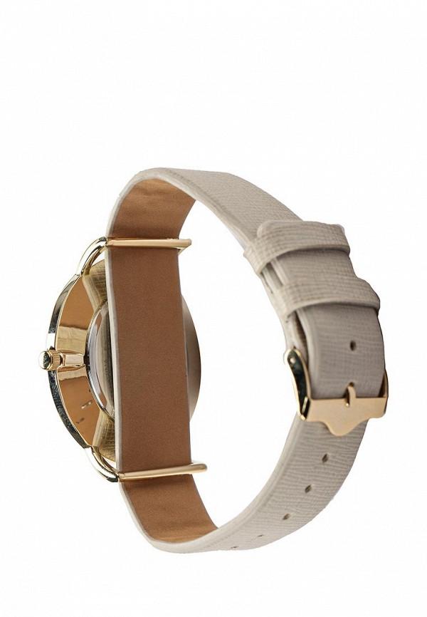 Часы Aldo SPEZIALE: изображение 2