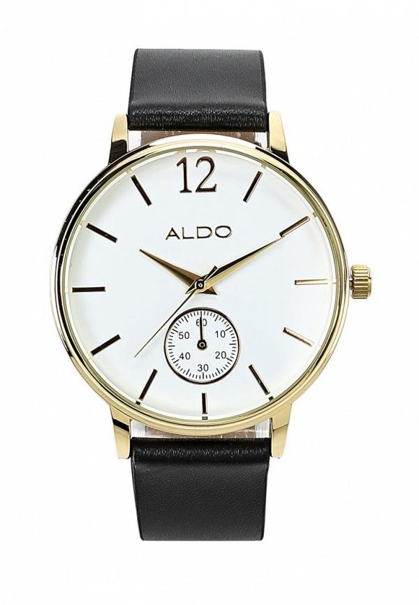 Часы Aldo RESCIA: изображение 1