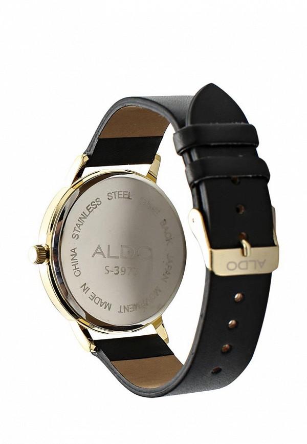 Часы Aldo RESCIA: изображение 2