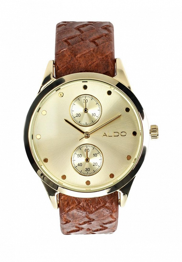 Часы Aldo INTEGRITY: изображение 1