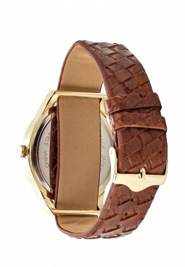 Часы Aldo INTEGRITY: изображение 2
