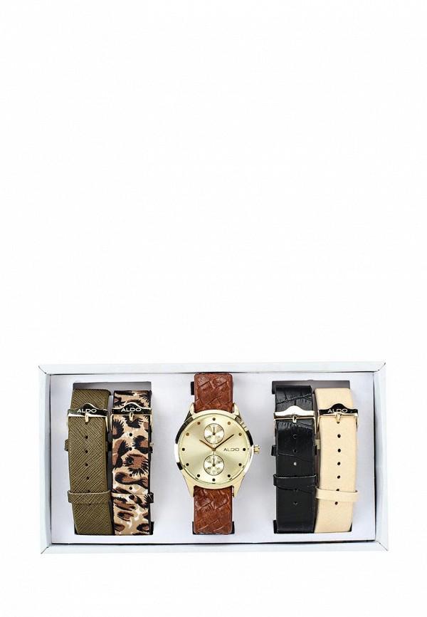 Часы Aldo INTEGRITY: изображение 3