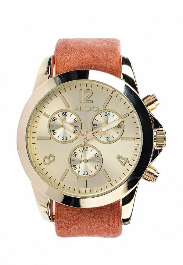Часы Aldo ULUWIEN: изображение 1