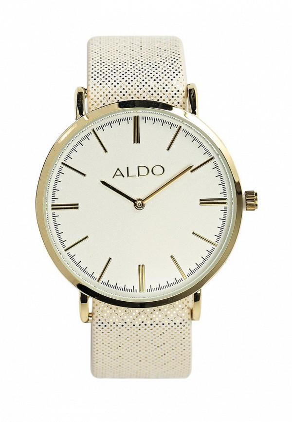 Часы Aldo CADECIEN: изображение 1