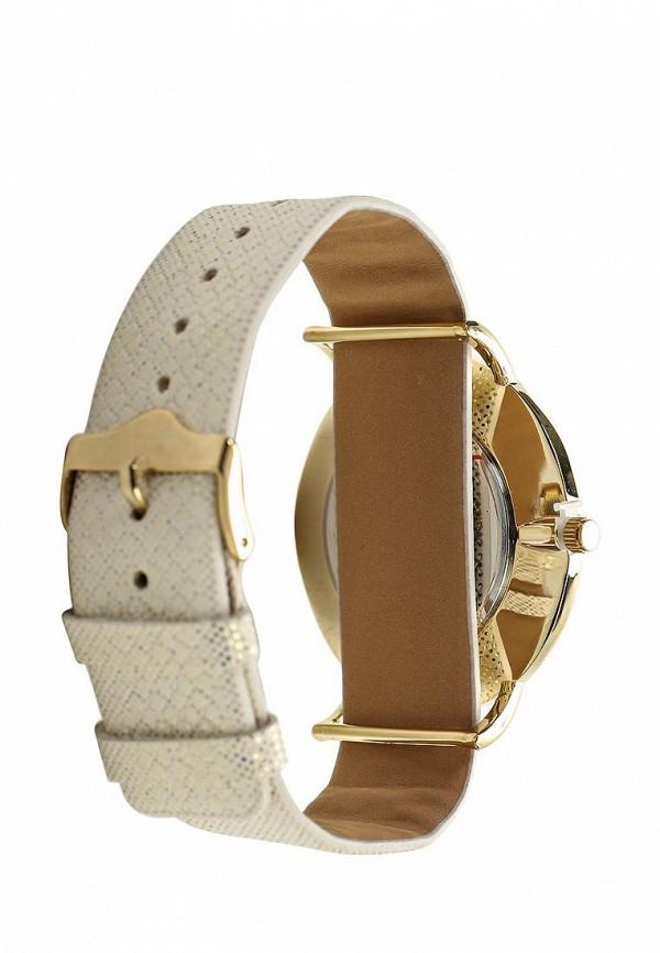 Часы Aldo CADECIEN: изображение 2