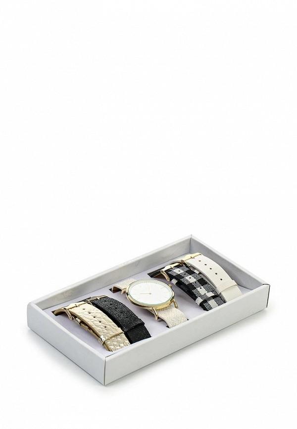 Часы Aldo CADECIEN: изображение 3