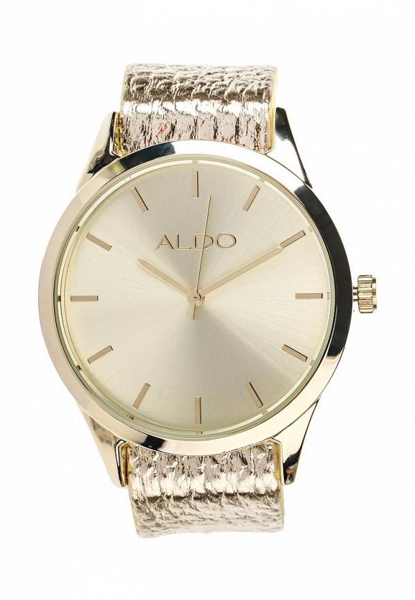 Часы Aldo STRELA: изображение 1