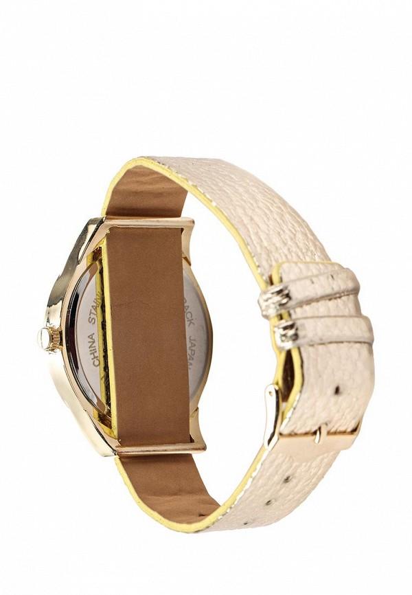 Часы Aldo STRELA: изображение 2