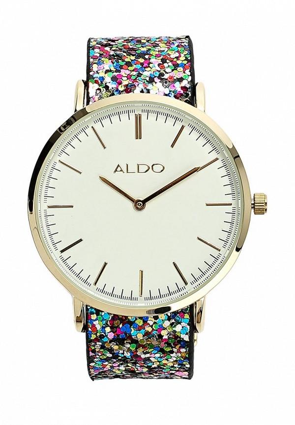 Часы Aldo ACAYSSA: изображение 1
