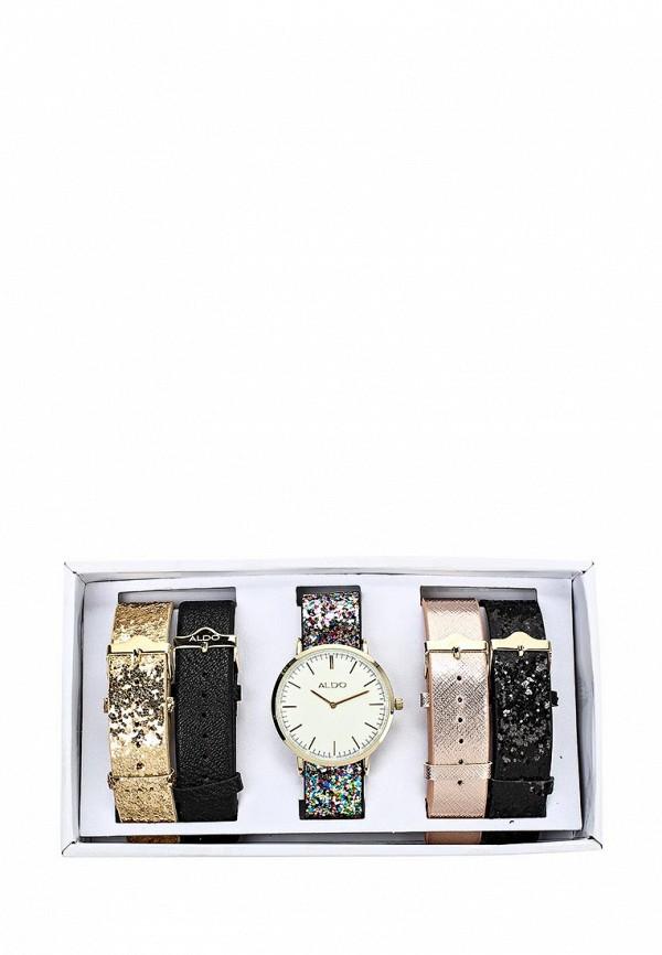Часы Aldo ACAYSSA: изображение 3