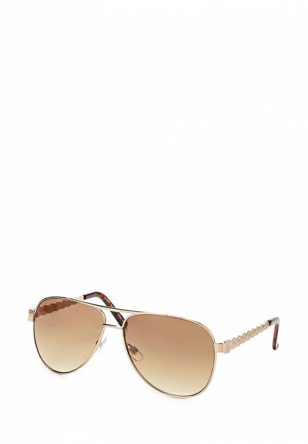 Женские солнцезащитные очки Aldo FELAWIEN: изображение 1
