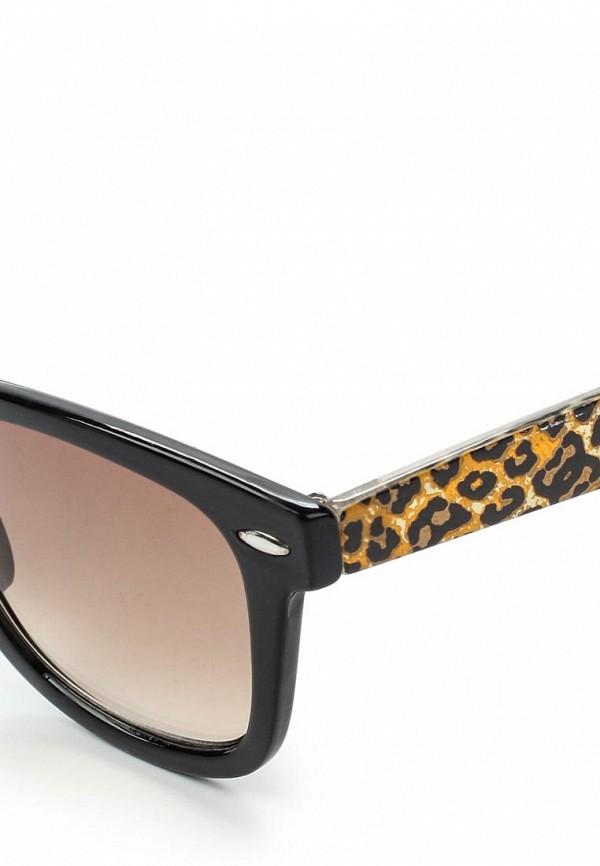 Женские солнцезащитные очки Aldo ROMEOA: изображение 2