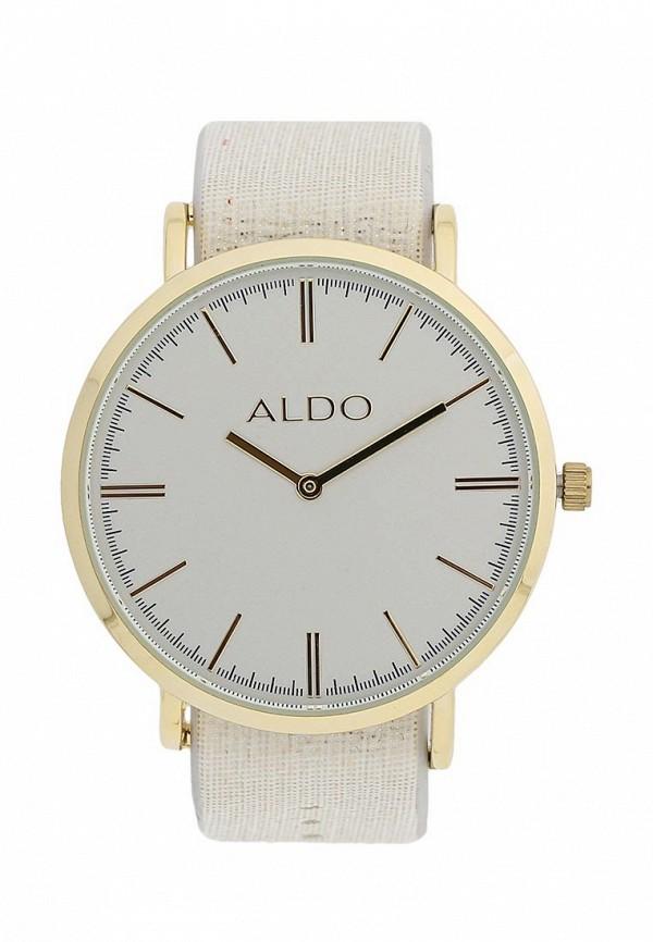 Часы Aldo GERALDOA: изображение 1