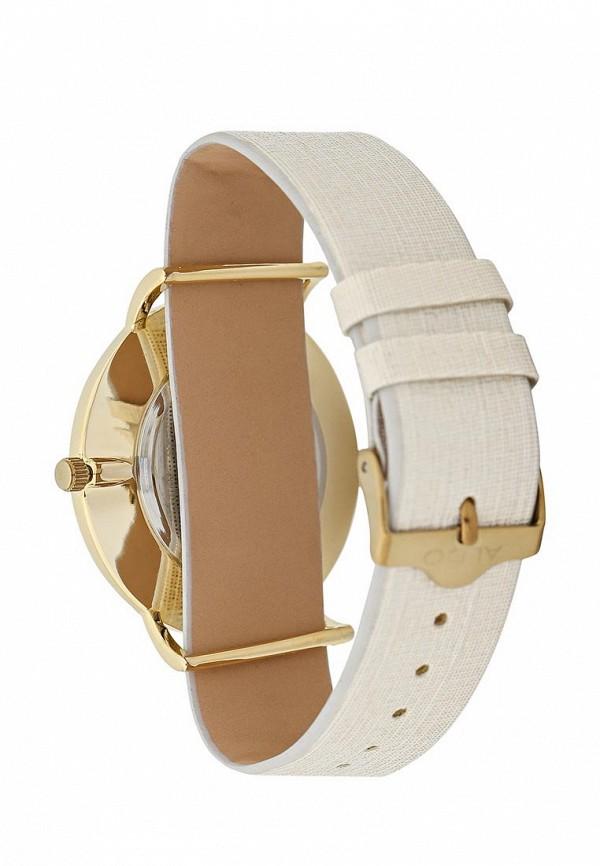 Часы Aldo GERALDOA: изображение 2