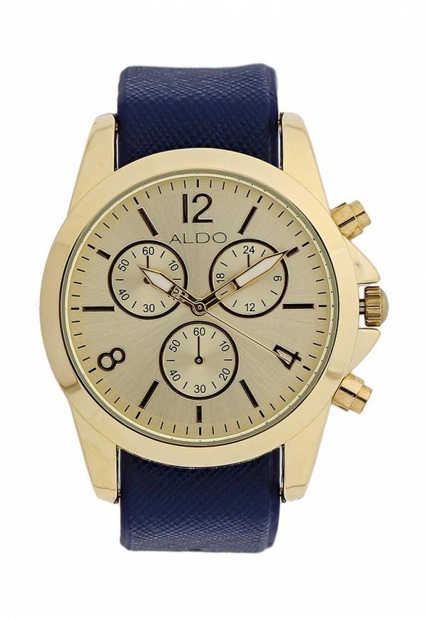 Часы Aldo CHUSSA: изображение 1