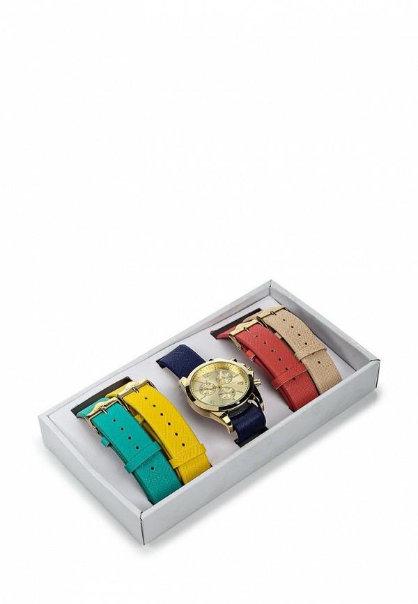 Часы Aldo CHUSSA: изображение 3