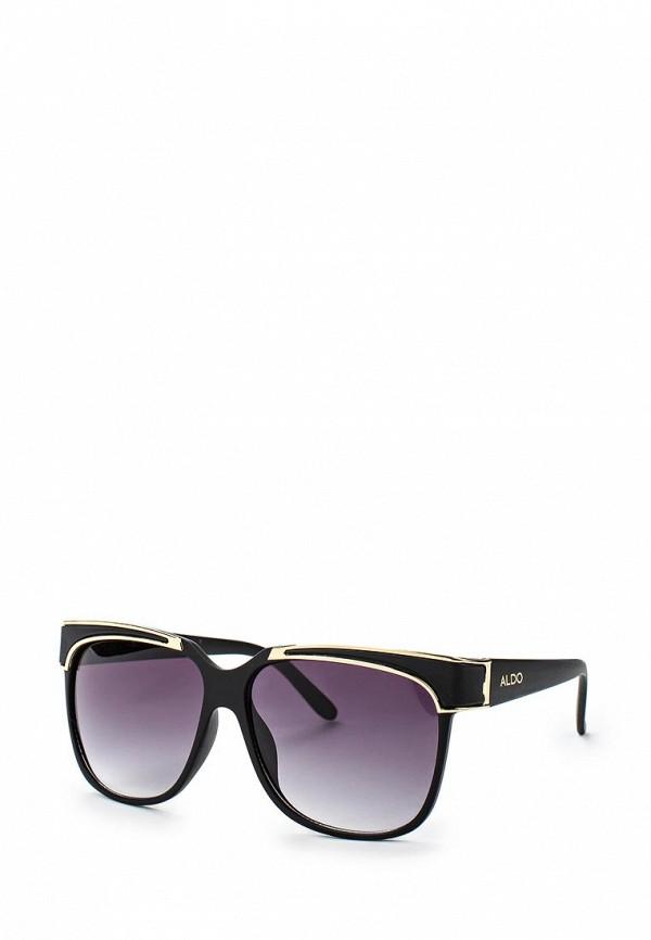 Женские солнцезащитные очки Aldo PALMENTO: изображение 1