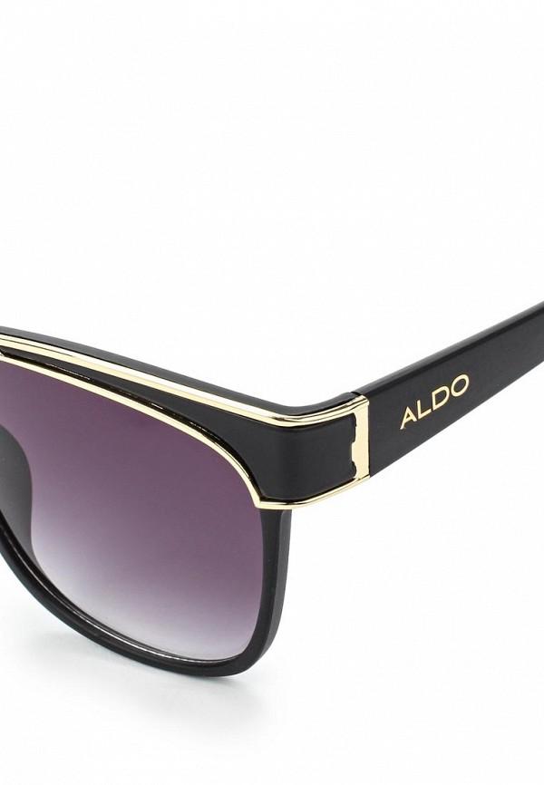 Женские солнцезащитные очки Aldo PALMENTO: изображение 2