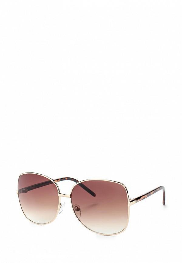 Женские солнцезащитные очки Aldo BRIEF: изображение 1