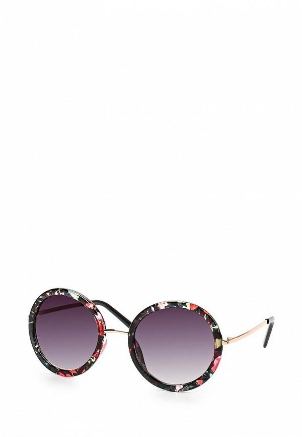 Женские солнцезащитные очки Aldo FERORNDA: изображение 1