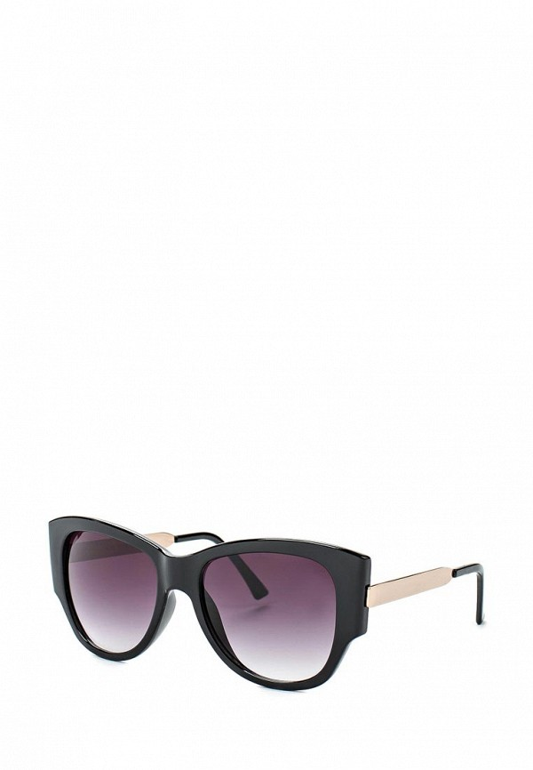 Женские солнцезащитные очки Aldo GROREN: изображение 1