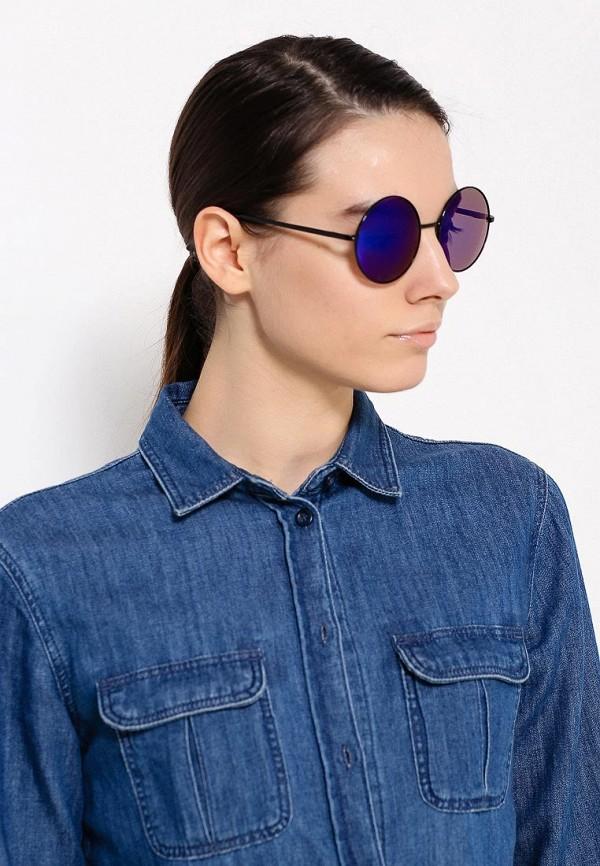 Женские солнцезащитные очки Aldo JANIE: изображение 5