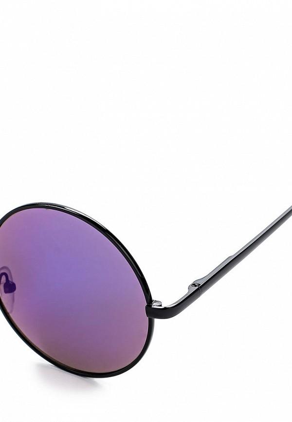 Женские солнцезащитные очки Aldo JANIE: изображение 6
